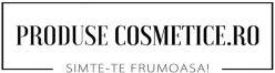 Sfaturi si informatii despre Make-up