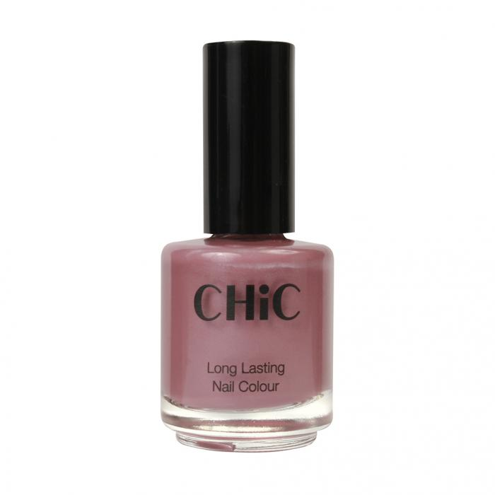 Lac De Unghii Profesional Perfect Chic 227 Hot Chic
