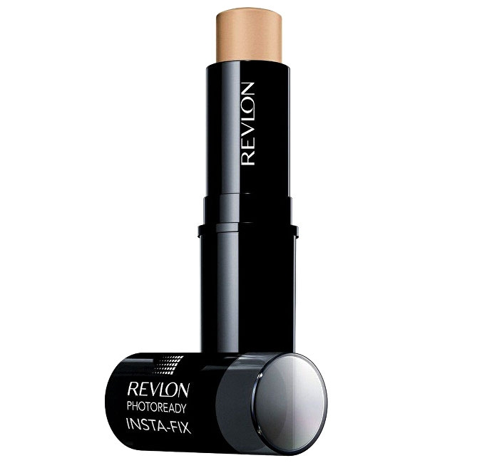 Fond De Ten Revlon Photoready Insta Fix 160 Medium Beige, 6,8 Gr