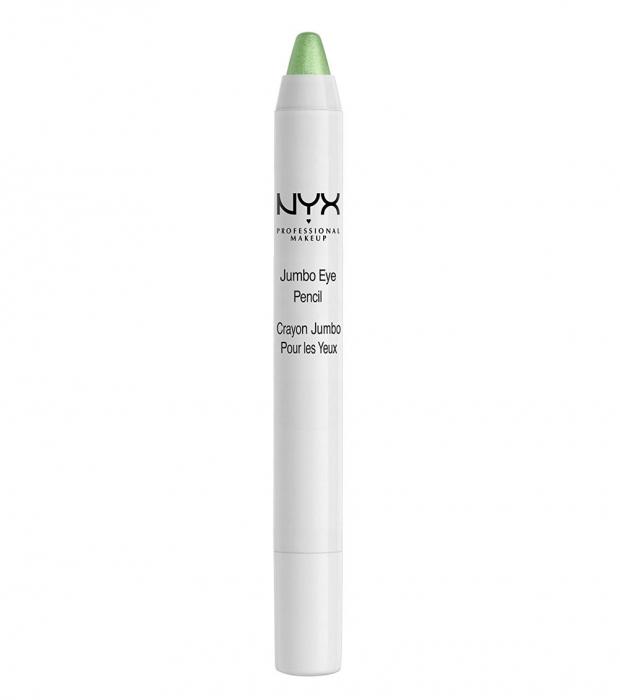Creion De Ochi Nyx Professional Makeup Jumbo Eye Pencil 607 Horseradish 5 G
