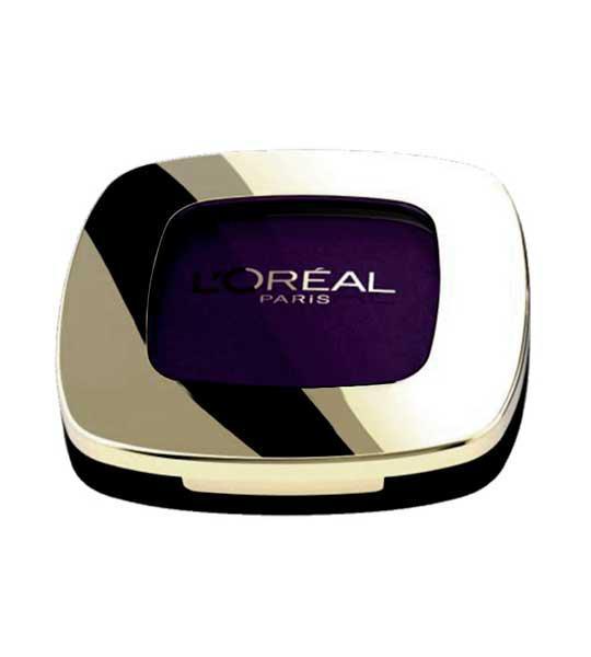 Fard Mono L oreal Color Riche - 300 Purple Disturbia