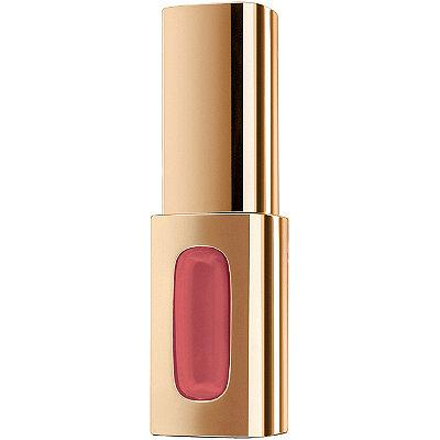Gloss L oreal Color Riche Extraordinaire - 101 Rose Melody