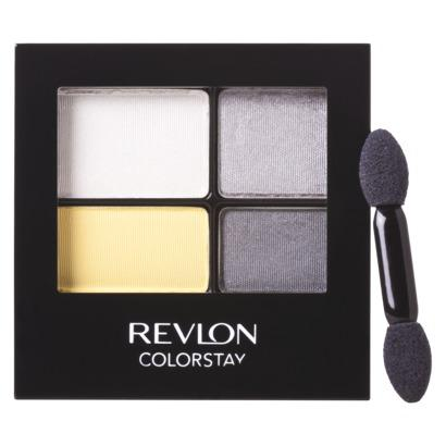 Fard Revlon Colorstay Quatro 16 Hr 565 Bombshell