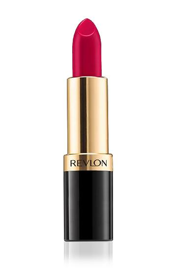 Ruj Revlon Super Lustrous, 028 Cherry Blossom,