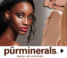 Produse Cosmetice PUR Minerals