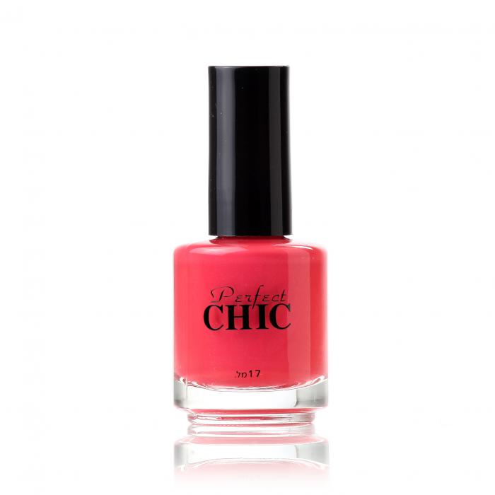 Lac De Unghii Profesional Perfect Chic 246 Summer Fruit