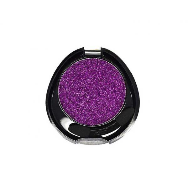 Glitter Multifunctional SAFFRON All Over Glitter 04 Brilliant Diamond 4.5g