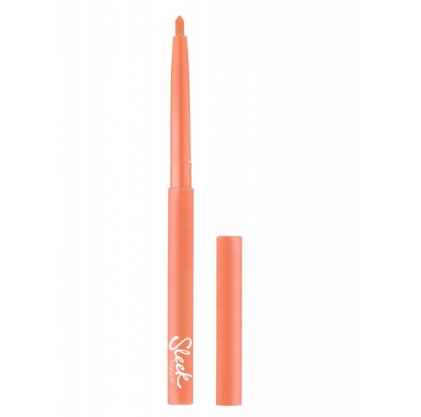 Creion de buze retractabil Sleek MakeUP Twist Up Lip Pencil 899 Macaron 0.3 gr