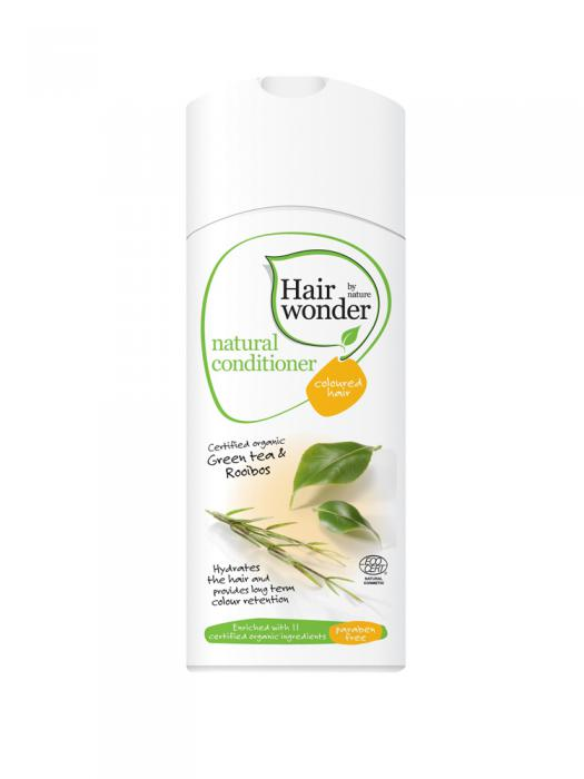 Gloss L'oreal Glam Shine cu aroma de mango - 723 Mangorita