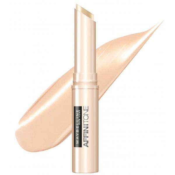 Baton Corector Anticearcane MAYBELLINE Affinitone Stick Concealer 04 Golden 2.5g