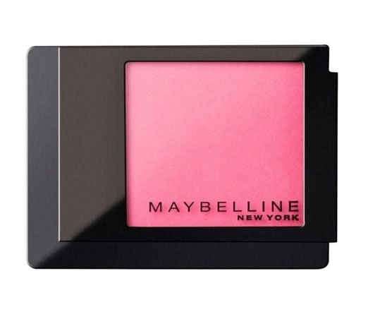 Blush Maybelline FaceStudio - 80 Dare To Pink, 5 gr-big
