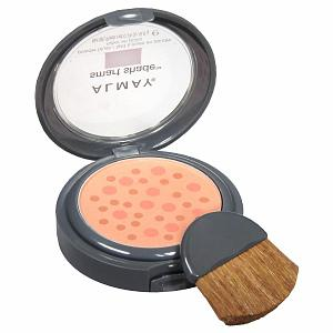 Blush si Bronzer Almay Smart Shade - Sunkissed-big