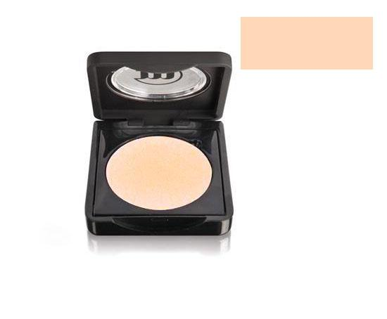 Corector Profesional Compact MAKE-UP STUDIO PROFESSIONAL - 01-big