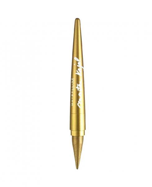 Creion Iluminator Pentru Ochi Maybelline Master Kajal Oriental Gold