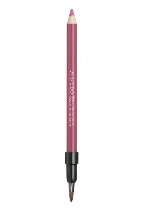 Creion De Buze Shiseido Smoothing - RS303 Mauve