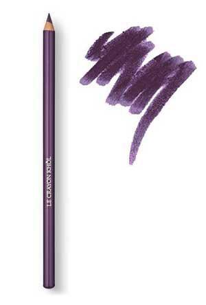 Creion De Ochi Profesional Lancome Le Crayon Khol - 300 Purple Desk