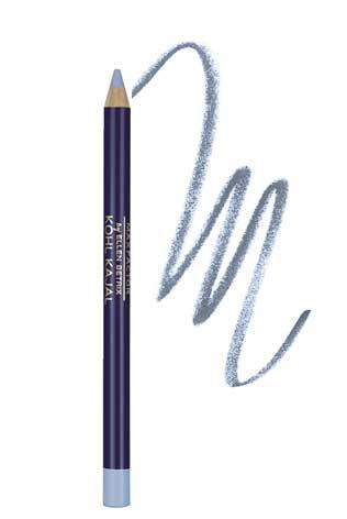 Creion De Ochi Kohl Kajal Max Factor By Ellen Betrix 060 Ice Blue