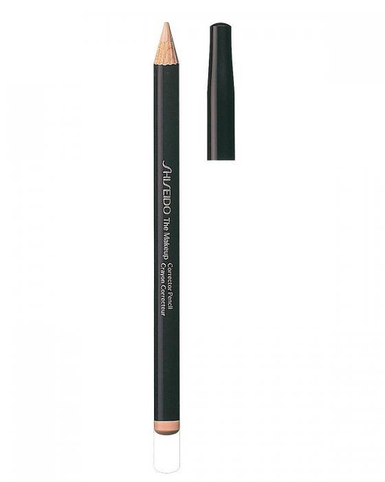 Creion Corector Shiseido The Makeup Light