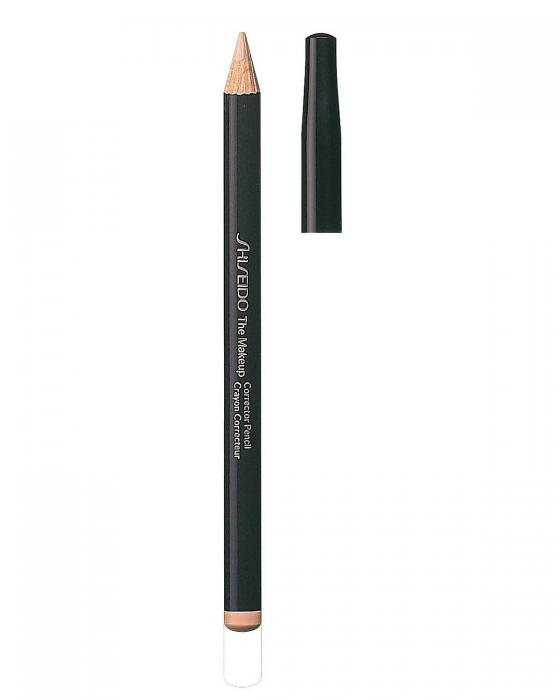 Creion Corector Shiseido The Makeup - Medium-big