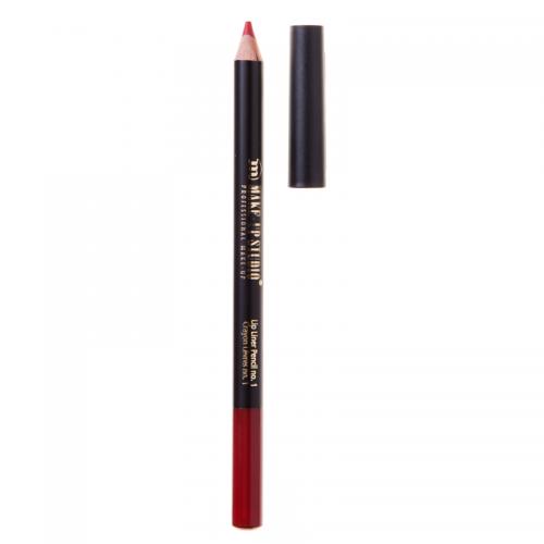 Creion de Buze Profesional Make Up Studio Nuanta 01