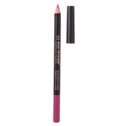 Creion de Buze Profesional Make-Up Studio - Nuanta 08 Pinky-big