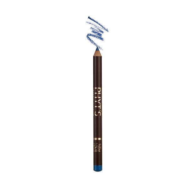 Creion De Ochi Bio Phyt S Albastru Hipnotic