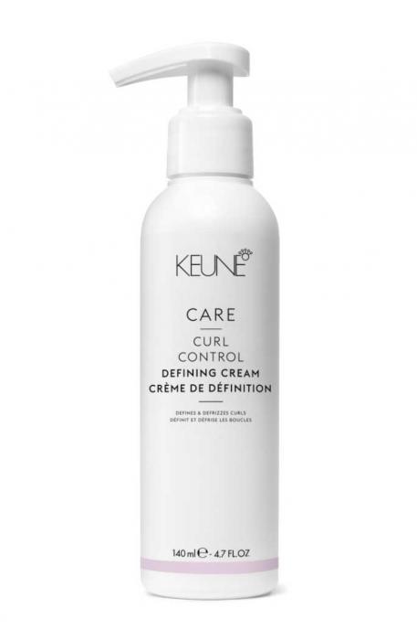 Crema Pt Definirea Buclelor Keune Curl Control 140 ml