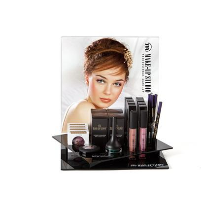 Display Profesional Trend Enchanting Temptation Make-Up Studio-big