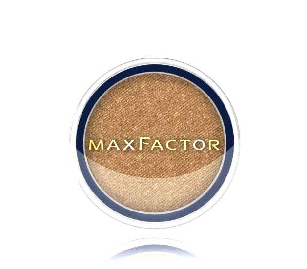 Fard De Pleoape Max Factor Earth Spirits 495 Smokey Gold