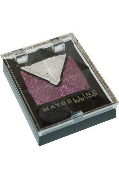 Fard Maybelline Eye Studio Duo 165 Plum Opal