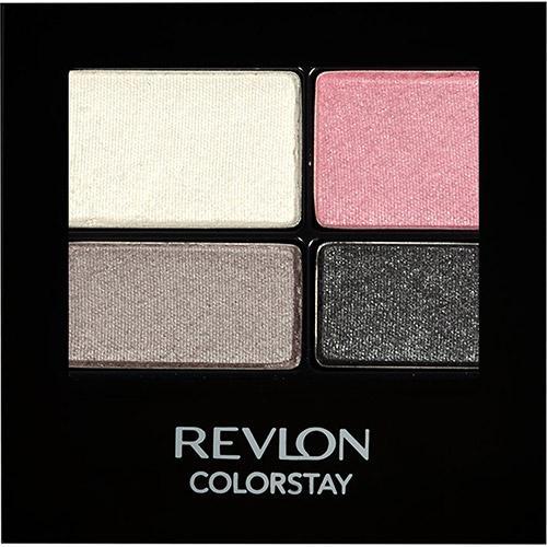 Fard Revlon ColorStay Quatro 16 Hr 535 Goddess