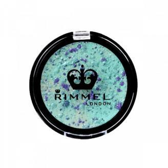 Fard Cremos Rimmel Stir It Up - 400 Out Of The Blue-big