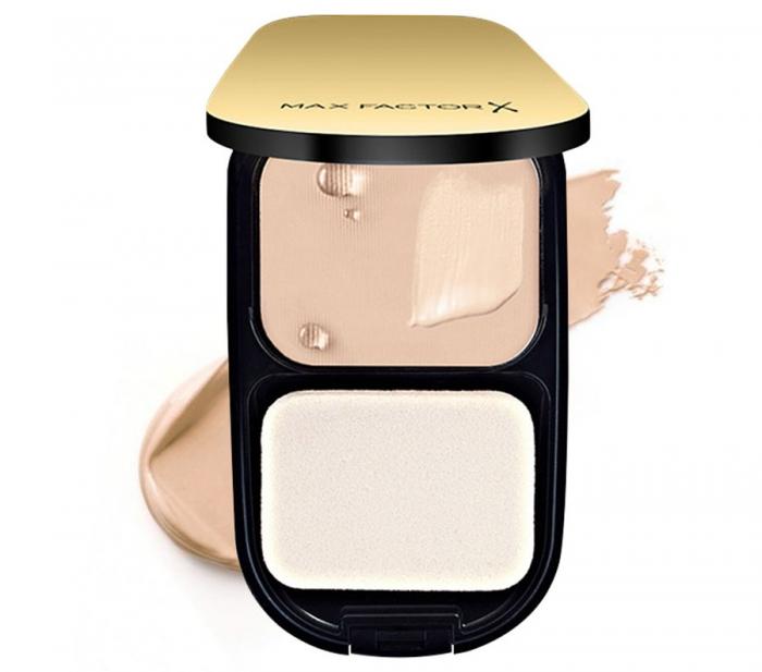 Fond De Ten Compact Max Factor FaceFinity 001 Porcelain 10 gr