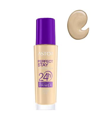 Fond De Ten Astor Perfect Stay 24 H Perfect Primer 200 Nude