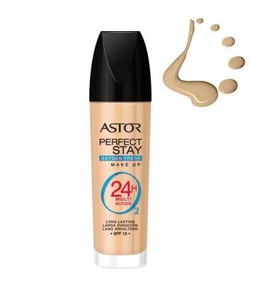 Fond De Ten Astor Perfect Stay Oxygen Fresh 24 Hr 202