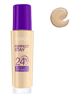 Fond de Ten Astor Perfect Stay 24 H Perfect Primer 300 Beige