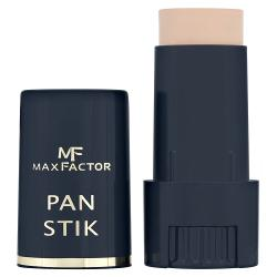 Fond De Ten Max Factor Pan Stik - 13 Nouveau Beige-big