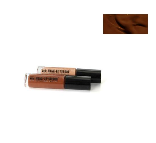 Fond de Ten Profesional Make-Up Studio Covering - Dark Chocolate-big