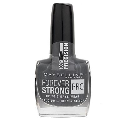 Lac De Unghii Maybelline Forever Strong - 008-big