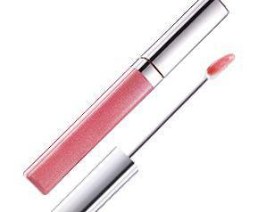 Gloss Maybelline Color Sensational 122 Lovely Pearl