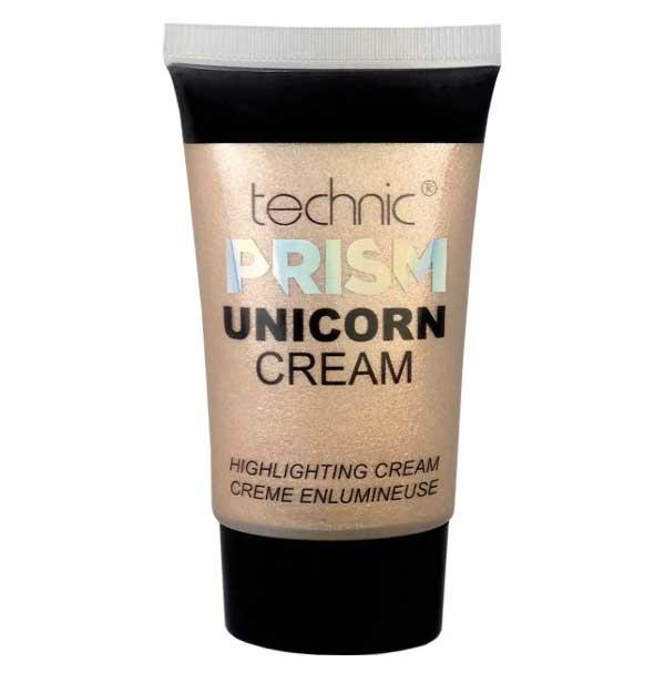 Crema Iluminatoare Technic Prism Unicorn Star Light