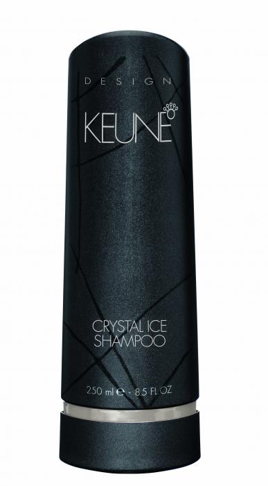 Sampon Revitalizant KEUNE cu menta si mentol - 250 ml-big