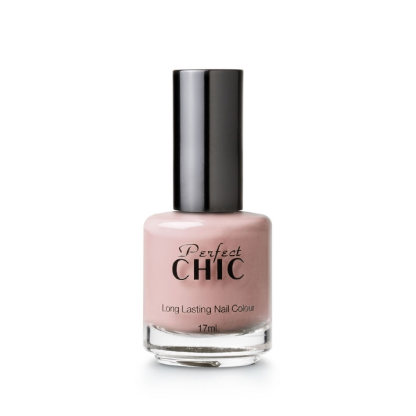 Lac De Unghii Profesional Perfect Chic 094 Sweet Sixteen 17ml