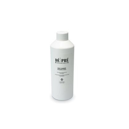 Lapte Demachiant Make-Up Studio Professional DEPRE - 600 ml-big