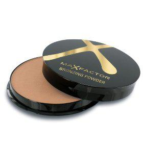 Pudra Bronzanta Max Factor Bronzing Powder - 02 Bronze-big