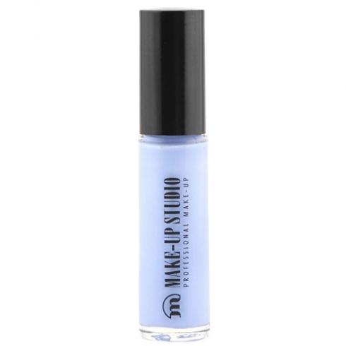 Neutralizator De Culoare Profesional Make-Up Studio 10 ml - Blue-big