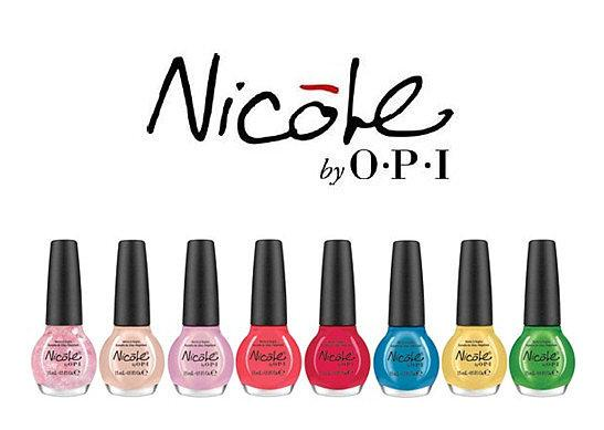 Lac de Unghii Profesional Nicole By OPI- Keeping With Santa-big
