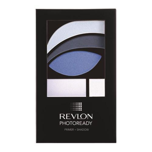 Paleta 3 Farduri Si Primer Revlon Photoready 525 Avant Garde
