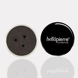 Pigment Universal Mineral BellaPierre Noir Matte