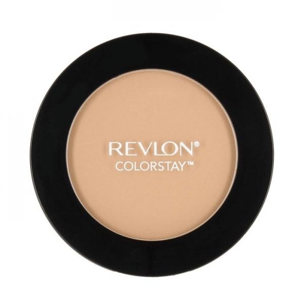 Pudra Compacta REVLON Colorstay Pressed Powder 840 Medium 8.4g